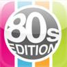 Lyric Genius - 80s Edition Image