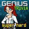 Genius Trivia Impossible Hard Image