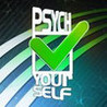 Psych Yourself Image