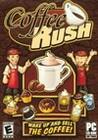 Coffee Rush Image