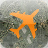 X-Mapper: for X-Plane Image