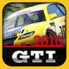 Real Racing GTI Image