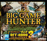 Cabela's Big Game Hunter 2006 with 4x4 Off Road Adventure Image