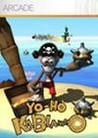 Yo-Ho Kablammo Image