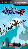 Patapon 3 Image