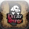 Pirate SiegePirate Siege Image