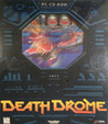 DeathDrome Image