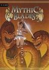 Mythic Blades Image