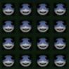 Fugu Match Image