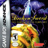 Broken Sword: The Shadow of the Templars Image