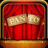 Panto Story Time Image