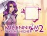 Millennium 2: Take Me Higher Image
