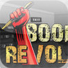 Booking Revolution: Pro Image