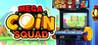 Mega Coin Squad Image