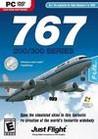 767- 200/300 Series Image