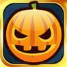 Halloween Pop! Image