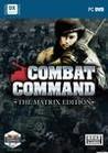Combat Command: The Matrix Edition Image