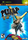 Pump It Up: Exceed Image