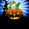 Toad Slash Image