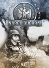 NarcoGuerra Image