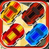 A Sonic Speed Dash - Crazy Micro Speedway Race - Racing Game / Gratis Image