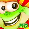 Leap Frogger HD Image