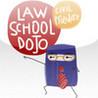 Law School Dojo - Civ Pro Image