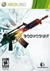 Bodycount Image