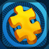Magic Puzzles for iPhone Image