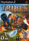Tribes Aerial Assault Image