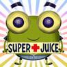 Lala Doctors: Super Juice Image