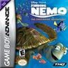 Finding Nemo: The Continuing Adventures Image