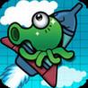 Bobo Fly Image