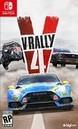 V-Rally 4 Product Image