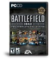 Battlefield 1942: The Complete Collection Image