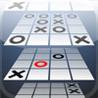 4x4x4 Image