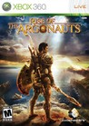 Rise of the Argonauts Image