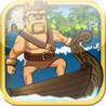 A Giant Viking Race- HD Image
