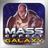 Mass Effect: Galaxy Image