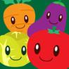 My Veggie Friends Image