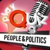 PlayQuiz Public Figures & Politics Image