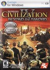 Sid Meier's Civilization IV: Beyond the Sword Image