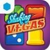 Shaking Vegas Free Image