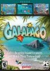 Galapago Image