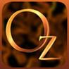 The Wonderful Wilds of Oz Slot Machine Image