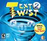 Text Twist 2 Image