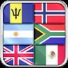 Flags Quiz Test Image