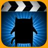 MovieCat! - Movie Trivia Game Image
