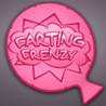 Farting Frenzy XL - Hilarious Simon Says Game Image