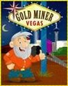 Gold Miner Vegas with Gold Miner Special Edition Image